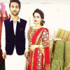 Minal Khan's Profile, Pictures and Dramas