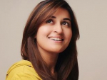 Shaista Lodhi is once again making her come back on GEO TV