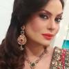 Sadia Imam Weight Loss Video Revelation