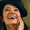 Super Model Natasha Hussain's Reviews about Tight Clothes