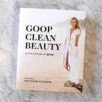 3 Beauty Detox Recipes Gwyneth Paltrow Swears By
