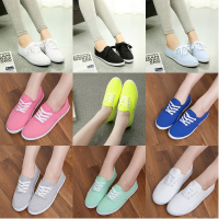 Canvas Shoes in Pakistan for Men, Women and Girls