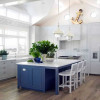 10 Latest Kitchen Trends