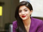 Mawra Hocane Completes her LLB Degree