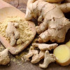 Benefits of Ginger in winter season