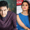 Aamir and Alia at top in the 62nd Filmfare Awards in India 2017