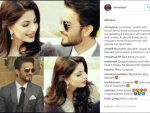 Actor Ahmad Zeb Marriage Pictures