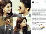 Actor Ahmad Zeb Marriage Pictures