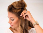 Easy DIY Hairstyle Tutorials for Every Occasion