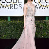 Best and worst dressed at Golden Globes 2017