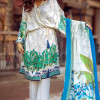 Firdous Pashmina Collection 2017