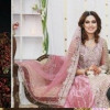 Furqan Qureshi and Sabrina Naqvi Wedding Album