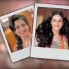 Hania Aamir New Hair Style In Sunsilk's Latest Commercial