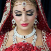 Bridal Makeup At Home In 10 Easy Steps
