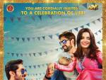 5 Hit Pakistani Movies by 2016