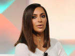 Jewelry Snatcher of US actress Kim Kardashian Arrested