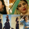 Mahira Khan Desi Looks from Raees that Give us Style Goals