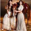 Urwa Hocane and Mawra Hocane Photoshoot for OK Pakistan