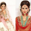 Mehreen Syed Photoshoot for Kaniz Ali Makeup