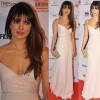 Fashion Show for the Filmfare Awards