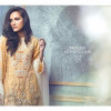 Rungrez Chiffon Dresses Collection 2016-17 For Women