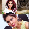 Actress Sanam Ansari's profile, dramas and pictures
