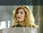 UC Browser TVC for Pakistan Featuring Mehwish Hayat