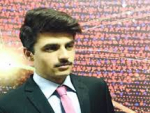 Chaiwala Arshad Khan Quits or Not