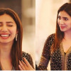 Mahira Khan in Wedding Ceremony