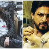 "Watch ""Raees"" Trailers and Songs"