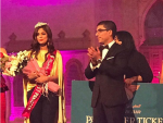 Celebrities at Miss Veet Pakistan 2016 Grand Finale