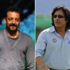 Ramiz Raja casts Sanjay Dutt for his forays into filmmaking