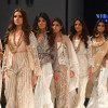 Completion of 10 Years for Pakistan Fashion Week 2017