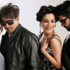 Humaima Malick hopeful about her upcoming film Arth 2