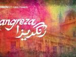 Pakistani Film Rangreza 2017