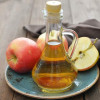 Apple Cider Vinegars Role in Reducing Weight