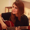 PSL 2 Song of Momina Mustehsan under Criticism on Social Media