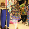Launch of Rang Ja Summer Collection 2017 Pictures