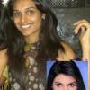 Pakistani Actresses were Karachi Girls