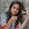 Hair Woes Check out