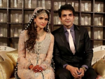 Pakistani Actresses Who Got Married In Teenage