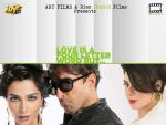 Pakistani Film Arth 2 2017