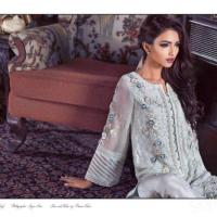 Ayaz Anis Best Fashion Photographer