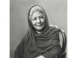 Famous Writer Bano Qudsia Passed Away 1928 – 2017
