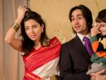 Mahira Khan ex Husband got married again