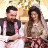 Madiha Iftikhar Wedding Video and Pictures