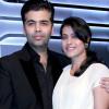Ajay Devgan said nasty things Karan Johar opens up on Kajol feud