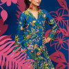 Khaadi Pret Spring Collection 2017