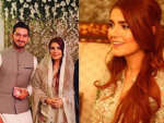 Momina's Snapchat Post Testifies Breakage of Her Engagement