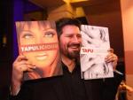 Tapu Javeri Best Fashion Photographer